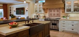 corner sinks design showcase: materials for kitchen sinks the very best decision unveiled