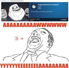 Memes_e9d88c_2005236.jpg via Relatably.com