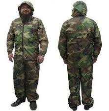 Одежда для рыбалки и туризма оптом | ТурСпортОпт — оптовый ...