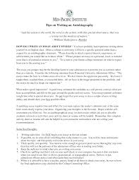 examples of starting an essay examples of starting an essay start examples of starting an essaybest photos of starting an autobiography about yourself how to how to