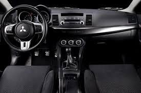 Mitsubishi Lancer 2010 2008 2015 Mitsubishi Lancer Evolution X Car Review Top Speed