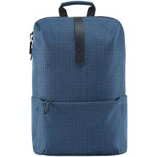 Рюкзак для ноутбука <b>Mi Casual Backpack</b>, <b>синий</b> 1549р. купить в ...