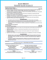 Create Charming Call Center Supervisor Resume with Perfect Structure call-center-operations-supervisor-resume-and-call-center- ...