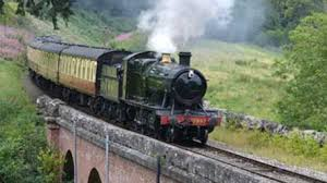 Image result for severn valley railway