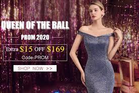 BmBridal: <b>Bridesmaid</b> Dresses & Gowns,under $100,<b>free shipping</b>