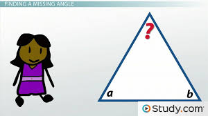 Reading a Protractor Angles Worksheets Easter   Elleapp