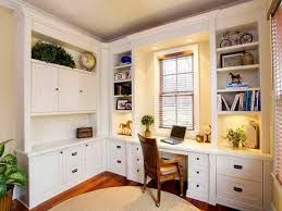 gallery office design home office simple home office design innovative with photos of simple home set chic home office design 1238