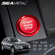 Buy audi a4 blue and get <b>free shipping</b> on AliExpress.com