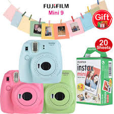 Выгодная цена на frame <b>fujifilm instax</b> mini 8 — суперскидки на ...