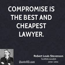 Legal Quotes | QuoteHD via Relatably.com