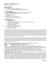 cover letter project engineer resume example example project cover letter construction engineering resume example constructionproject engineer resume example large size