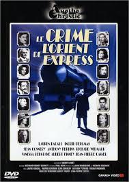 Le Crime de l'Orient-Express (2008)