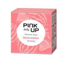 <b>Салфетки для снятия</b> гель-<b>лака</b> Pink Up Remover wipes | Отзывы ...