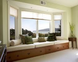 saveemail bay window seat