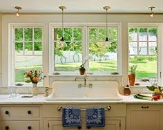 sink windows window love: love this huge sink amp big bright windows