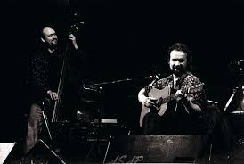 Small Hours review : Reviewed: Small Hours: <b>John Martyn</b> by ...