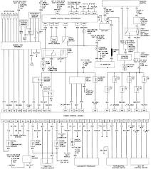 gm wiring diagrams online gm wiring diagrams