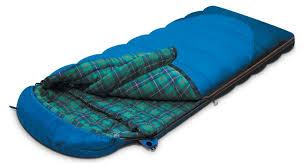 Туристические <b>спальные мешки</b> и спальники <b>Alexika</b> купить по ...