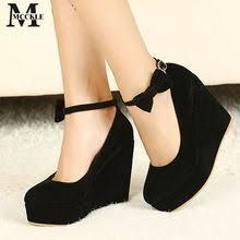 Черные кожаные <b>босоножки</b> на высоком каблуке: продажа, цена ...