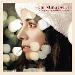 A Very Merry Perri Christmas album by Christina Perri