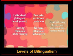 language acquisition essay first language acquisition theories essays