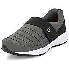 <b>Sports</b> Shoes: Buy <b>Sports</b> Shoes for <b>Men</b> online at best prices in ...