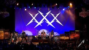 <b>Metallica</b>: To Live Is To Die (<b>San</b> Francisco, CA - December 7, 2011 ...