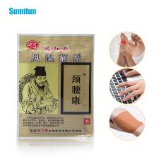 Detail Feedback Questions about 8pcs <b>Chinese ShaoLin Patch</b> ...
