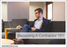 blog post questions you need to ask before accepting a contract while you consider the questions below bear in mind that those who are critical of contract positions unwittingly provide false information about these