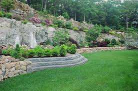 Image result for kinds of great landscaping