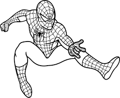 Image result for spider clipart