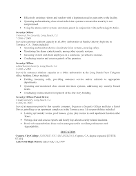 entry level resume samples entry level resume sample 2
