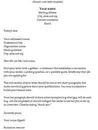 Indycricketus Picturesque Cover Letter To Whom It May Concern