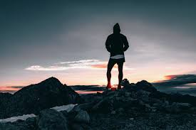 4 mindset changes successful people adopt for unprecedented success 15 habits that put you on the fast track to success