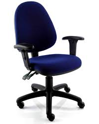 furnitureravishing desk chairs amazon uk office no wheels gallerys ball walmart store x glamorous best office amazon chairs office