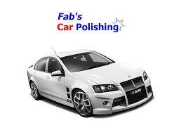 Fab's <b>Car Polishing</b> - Home   Facebook