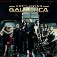 <b>Звездный Крейсер Галактика</b> | Caprica Wiki | Fandom