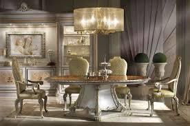 dining room designer furniture exclussive high:  luxury photo best high end living room sets home design furniture decorating gallery