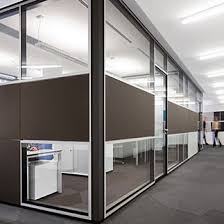 executive furniture partitioning screens bene office furniture