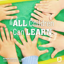 Image result for Quote for educational Assistance
