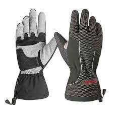 <b>Warm Winter</b> Unisex 1PAIR Ski <b>Gloves Motorcycle Bike</b> Touch ...
