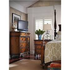 stanley furniture the classic portfolio british colonial king bedroom group british colonial bedroom furniture