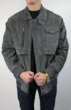 Бомбер <b>Crooks & Castles</b> обычного размера пальто и <b>куртки</b> для ...