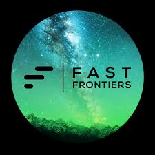 Fast Frontiers
