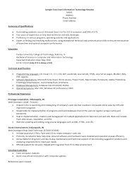 entry level technician resume s technician lewesmr sample resume hvac technician resume sle entry level