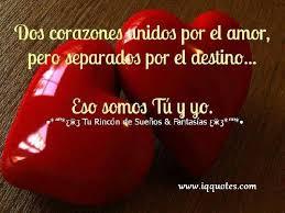 Full Moon In Spanish Love Quotes. QuotesGram
