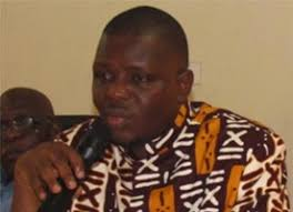 Executive Director, Mohamed Sillah Action Aid Sierra Leone has commenced a five days workshop for Councilors of the Freetown Council on budget and ... - Executive-Director-Mohamed-Sillah