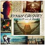 Lindy by Kenny Chesney