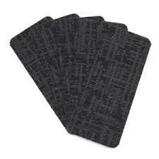 <b>Stair Tread</b> Covers - <b>Rugs</b> - The Home Depot