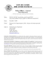 police officer resume resume format pdf police officer resume police officer resume objective s full 728x1031 medium 235x150 resume sample police resume